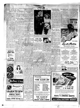 1944Apr29006.PDF