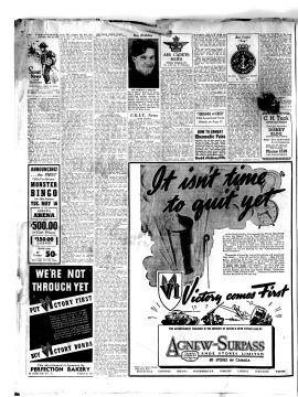 1944Apr29008.PDF