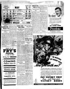 1944Apr29011.PDF