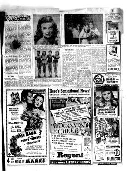 1944Apr29013.PDF