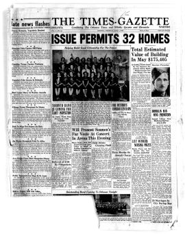 1944Jun01001.PDF