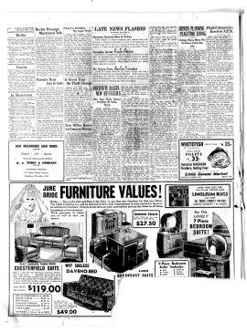 1944Jun01002.PDF