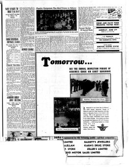 1944Jun01005.PDF