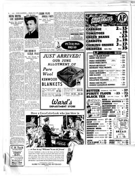 1944Jun01008.PDF