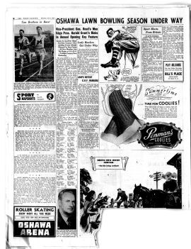 1944Jun01012.PDF