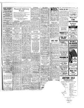 1944Jun01015.PDF