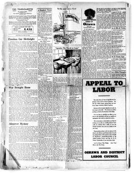 1944Jun17000.PDF