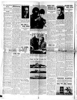 1944Jun17002.PDF