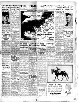 1944Jun17003.PDF