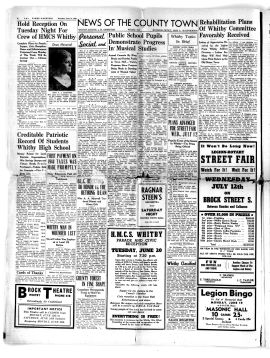 1944Jun17004.PDF
