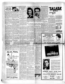 1944Jun17006.PDF