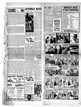 1944Jun17008A.PDF