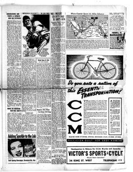 1944Jun17009.PDF