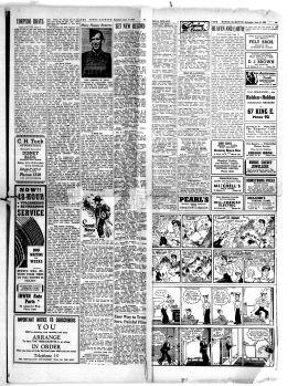 1944Jun17013.PDF