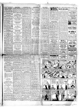 1944Jun17013A.PDF