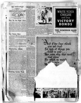 1944May02000.PDF