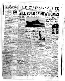 1944May02001.PDF