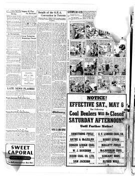 1944May02002.PDF