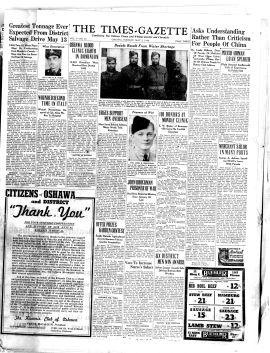 1944May02003.PDF