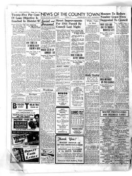1944May02004.PDF