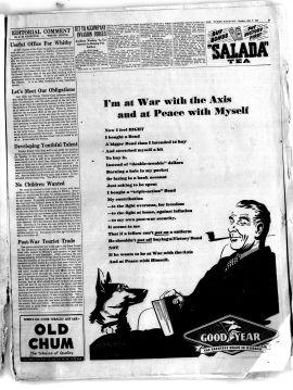 1944May02005.PDF