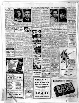 1944May02006.PDF