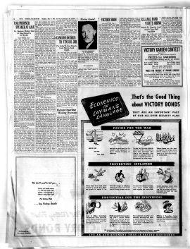 1944May02008.PDF