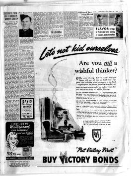 1944May02009.PDF