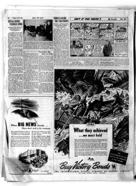 1944May02010.PDF