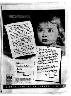 1944May02011.PDF
