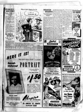 1944May02013.PDF