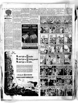 1944May02014.PDF