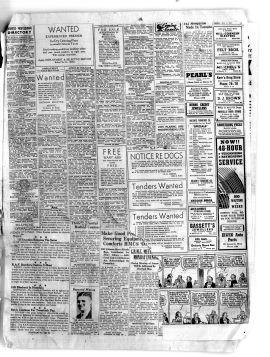 1944May02015.PDF