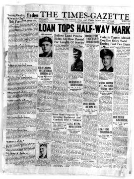 1944May04001.PDF