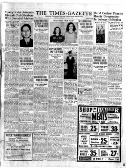 1944May04003.PDF