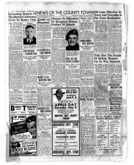 1944May04004.PDF