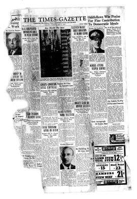 1944May09003.PDF
