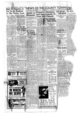 1944May09004.PDF