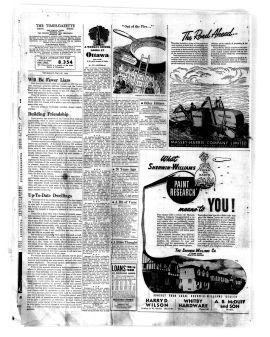 1944May25000.PDF
