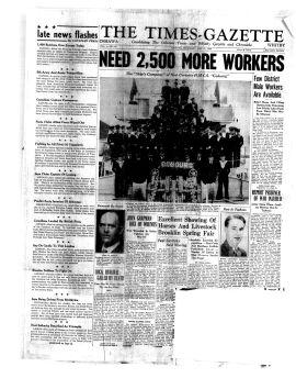 1944May25001.PDF