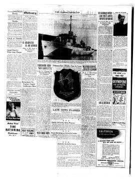 1944May25002.PDF
