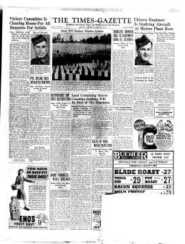 1944May25003.PDF