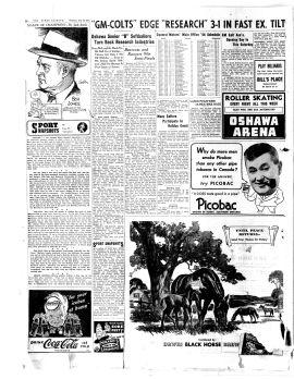 1944May25012.PDF
