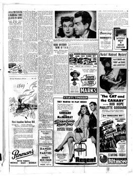 1944May25013.PDF
