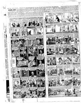 1944May25014.PDF