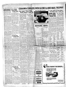 1945Feb03008.PDF