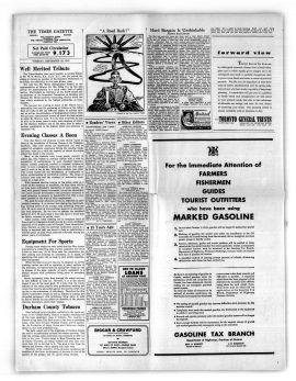 1945Sep25000.PDF