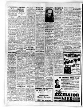1945Sep25002.PDF