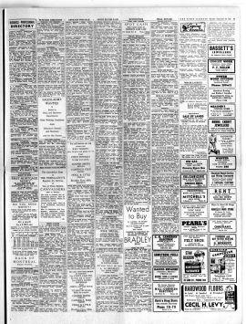 1945Sep25011.PDF
