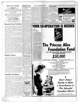 1945Sep27000.PDF